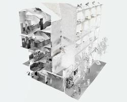 SUD ETUDES ENGINEERING - Les Mées - PÔLE NUMÉRIQUE